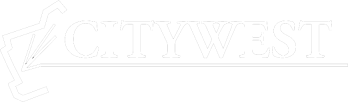 Citywest Automatic Transmissions