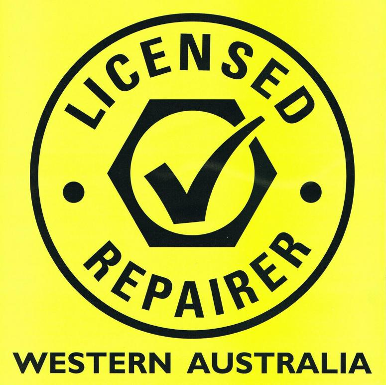 licensed_repairer_logo